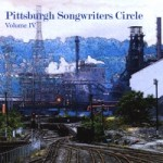 pgh songwriters Vol. IV